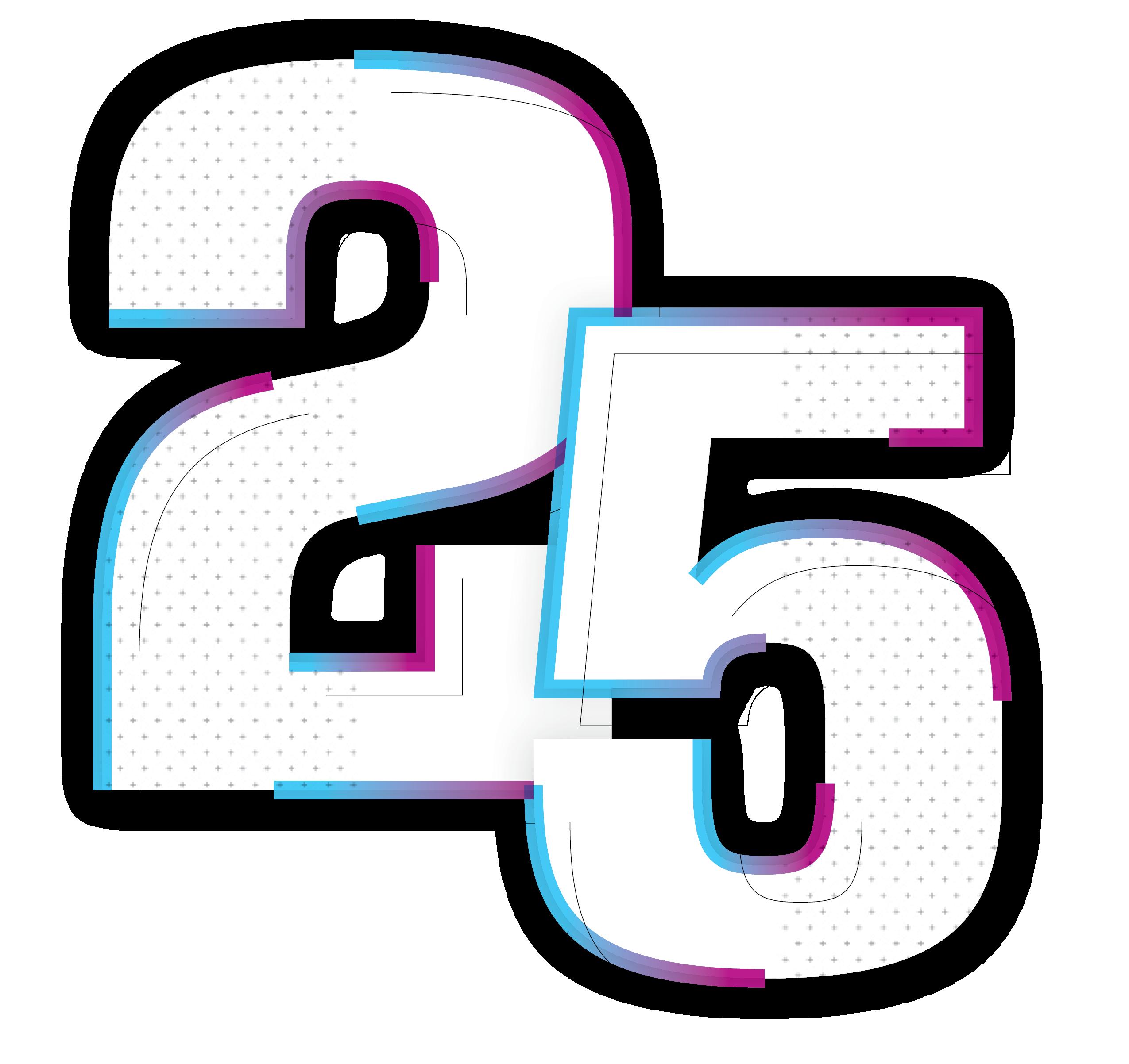 25 ブログ 完全個別カリキュラムの学習塾 進学塾 個別指導wam