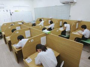 新潟 県 統一 模試