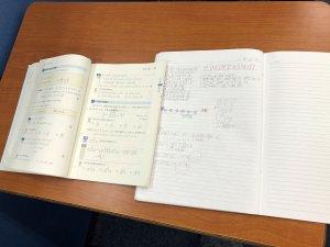 新しい門出 ~高等学校入学編~