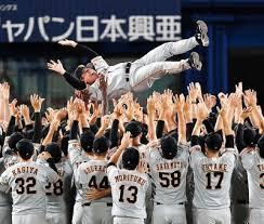 5年ぶりの優勝!!!