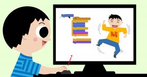 プログラミング教室開講!