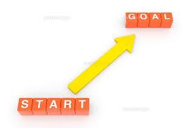 「新しいことを始める時の不安は良いサイン」