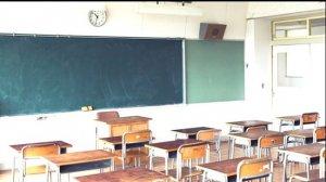 オンライン家庭教師で学力が埋まるというファンタジー。