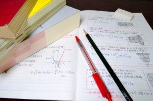 ゲームとしての「勉強」
