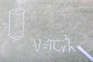 数学の証明問題を得意にする方法 個別指導Wam荻野校