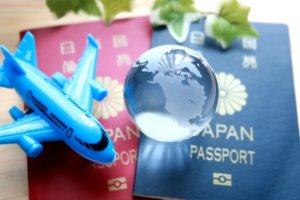 海外留学のメリットについて