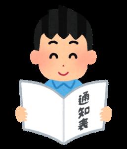 『中間テスト結果&期末テストに向けて!』個別指導Wam桜丘町校☆