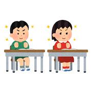 『講師さんから聞いた、少しかわいいエピソード』☆個別指導Wam桜丘町校☆