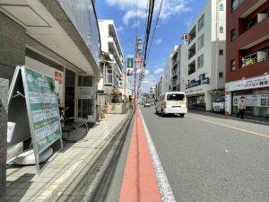 【千歳烏山】塾生の皆さんへ vol.71