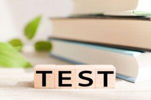 【八幡西区の個別指導塾】試験対策も佳境に入ってきました。今回はテスト対策の全てを公開します。