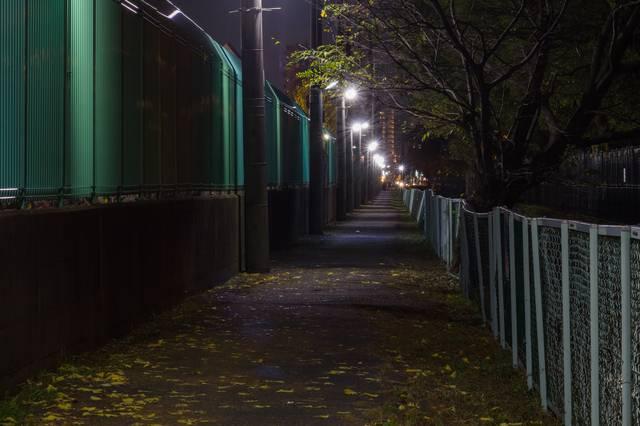 遠くや夜遅くは心配……子供の塾や習い事、送迎はどうする?