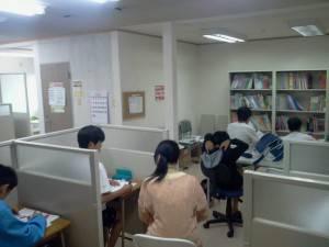 曽野木校 画像2