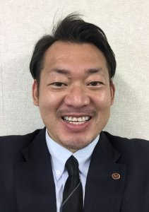 工藤 謙太朗
