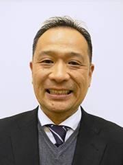 田中 康弘