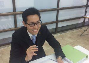 小山田桜台校 画像4