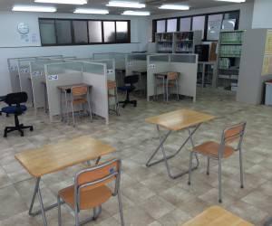 東淵野辺校 画像2