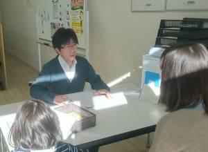 吉川美南校 画像4