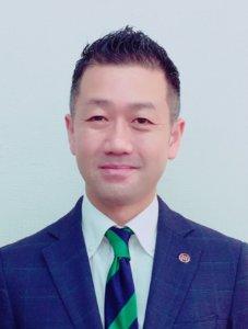 遠藤 貴宏