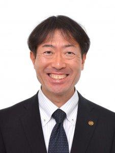 岡田 英夫