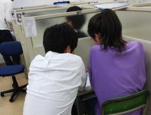 脇浜校 画像3