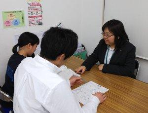 脇浜校 画像4