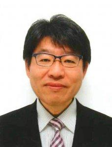 村田 清隆
