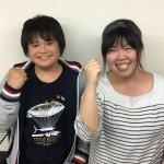 H30夏 中学3年 染谷海斗くん 熊岡先生