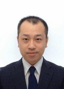 瀬尾 信太郎