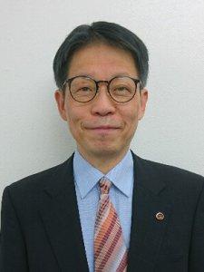 松尾 康弘