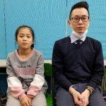 2020春 小学5年 U・Hさん (宇澤ほのり)畑先生