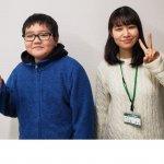 2020春 小学6年 酒井星翔さん 中易先生