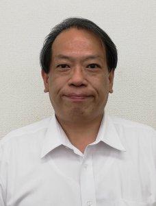 福田 寿人