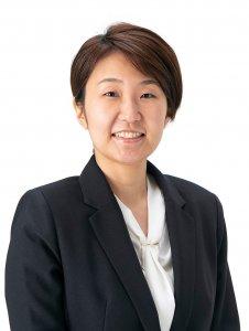 池田 絹子