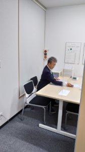 樋ノ口校 画像4