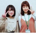 2020夏 中学3年 渋谷愛美さん 中易先生