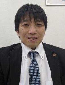 鶴田 大吾