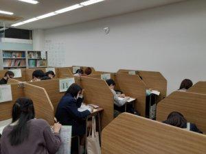 堀川校 画像3