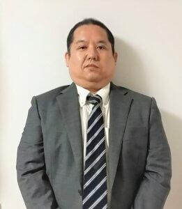 石川 幸雄