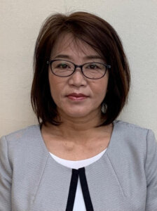 渡瀬 広子