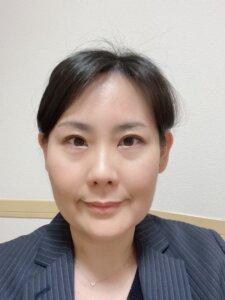寺澤 友子