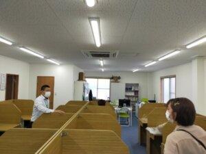 福岡春日校 画像2