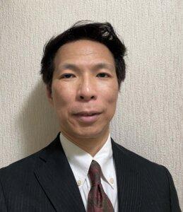 青山 博志