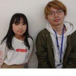2021夏 小学6年 青木咲樹さん 曽根先生
