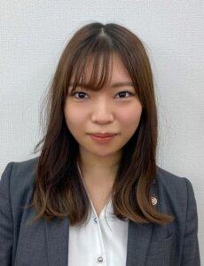 山田 沙弥