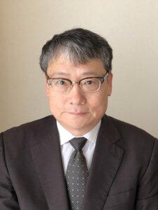 藤田 英生